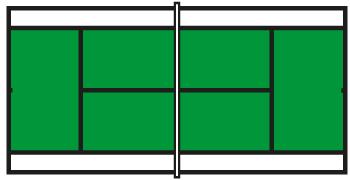 tenniskids-groene-baan