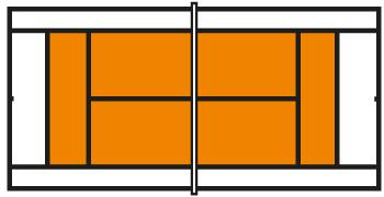 tenniskids-oranje-baan