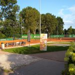 Tennisvereniging_Oostpolder_Papendrecht_At_Vantage