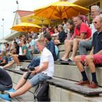 Rotterdam Open 2016