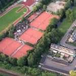 Tennisvereniging Waddinxveen